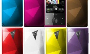 htc-colors