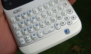 htc-qwerty keyboards