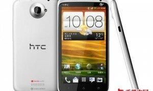 HTC-One-XT-2