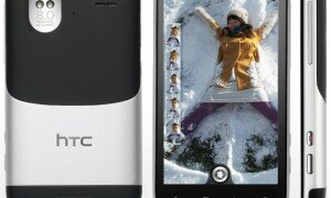T-Mobile-HTC-Amaze-4G-official