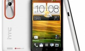 HTC-Desire-V-dual-Sim-India