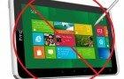HTC-windows8-tablet_03