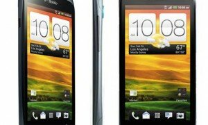 tmobile-htc-one-s-02