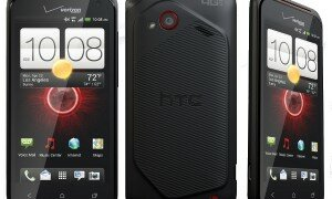 htc-incredible-4g-lte