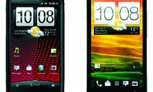 HTC One X and Sensation XE common features