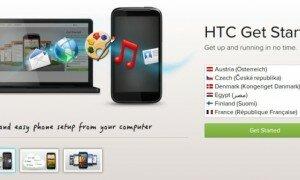HTCSense.com-Get-Started