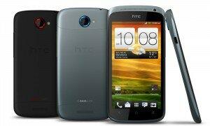 HTC-One-S1