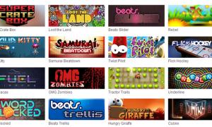 playstation-mobile-games.jpg