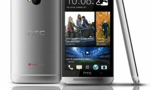 htc-one-blac