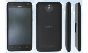 HTC-M4-Confirmed-to-Arrive-in-June-with-Metal-Alloy-Chassis