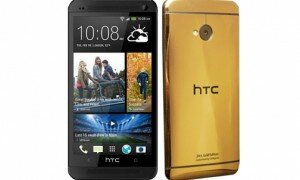 HTC-One-Gold-Edition-2