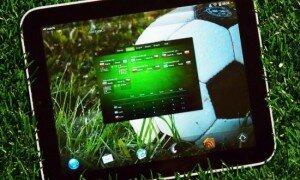 uefa2012_0