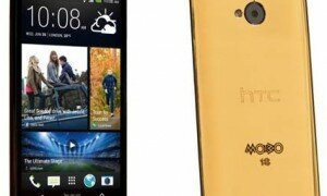 Gold-HTC-One-1