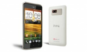 htc-desire-400-dual-sim-listed-635