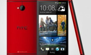 htc-one-red-three-angles