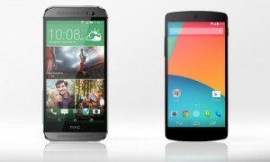 htc-one-m8-vs-nexus-5