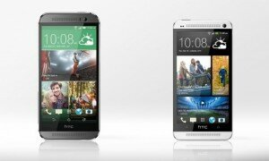 htc-one-m8-vs-one-m7-22