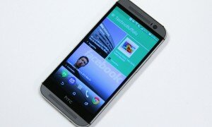 HTC-One-M8-Review-Hero-0021
