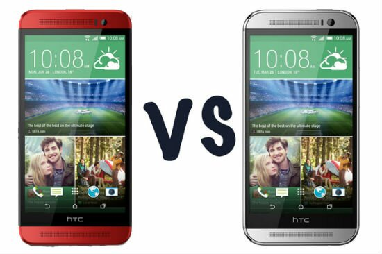 htc-one-e8-vs-one-m8