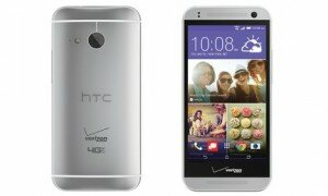 160036__feedworld-htc-one-remix-coming-to-verizon-on-july-24th-for-$100-on-a-two-year-contract